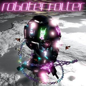 VARIOUS - Roboter Folter