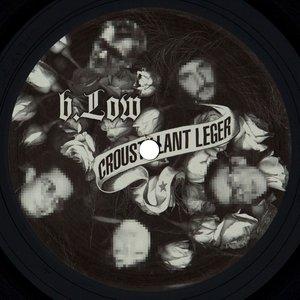 B.LOW - Croustillant Leger