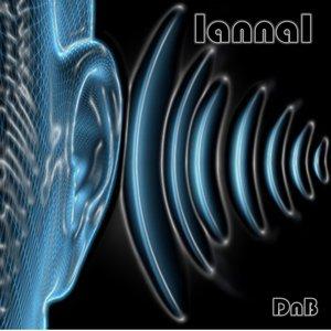 IANNAI - DnB