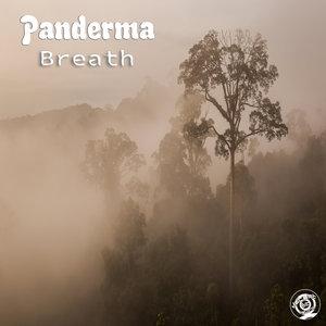 PANDERMA - Breath