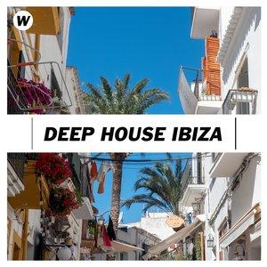 VARIOUS - Deep House Ibiza