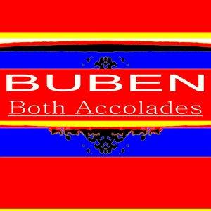 BUBEN - Both Accolades