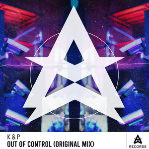 K & P - Out Of Control