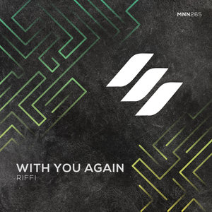 RIFFI - With You Again