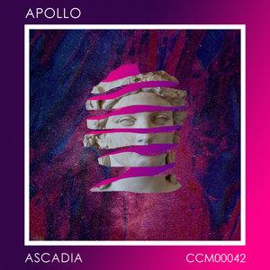ASCADIA - Apollo