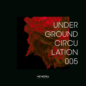 VARIOUS - Underground Circulation 005