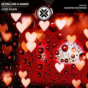 ULTRA LINE/NAKKS - Love Again
