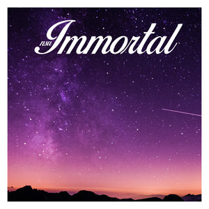 NSU - Immortal