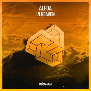 ALFOA - In Heaven