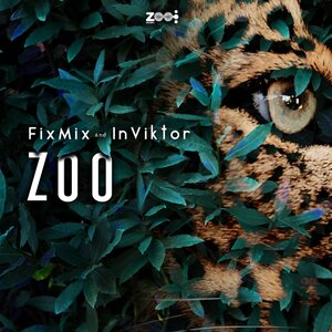 INVIKTOR FIXMIX - Zoo