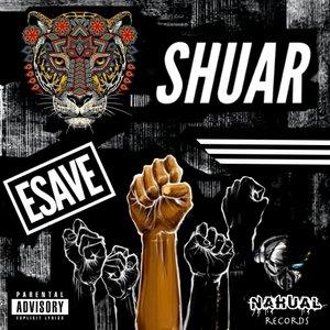 ESAVE - Shuar