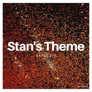 ARPEGGIO - Stan's Theme