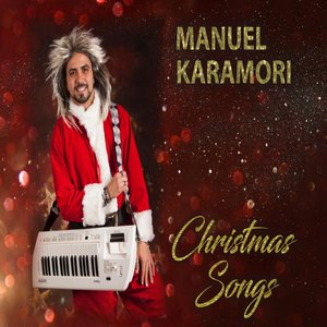 Christmas Mp3 2021 Christmas Songs Dance Remix 2021 By Manuel Karamori On Mp3 Wav Flac Aiff Alac At Juno Download