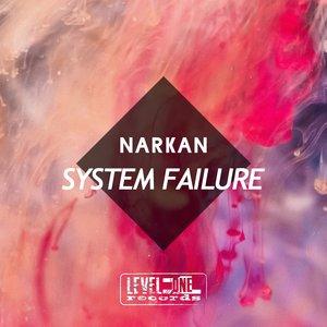 NARKAN - System Failure