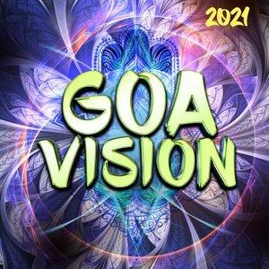 VARIOUS - Goa Vision 2021