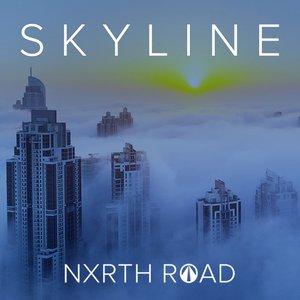 NXRTH ROAD - Skyline
