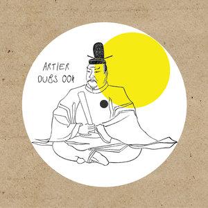AUGUST ARTIER - Artier Dubs 004