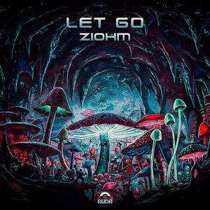 ZIOHM - Let Go
