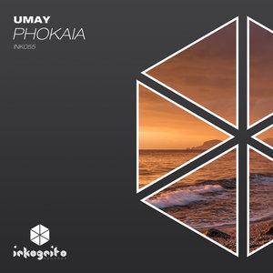 UMAY - Phokaia