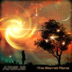 ARGUS - The Eternal Flame