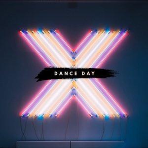 BICARPDEDD - Dance Day