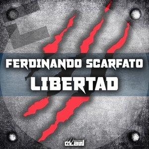 FERDINANDO SCARFATO - Libertad