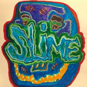 TRANZFORMER - Slime