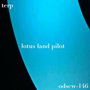 LOTUS LAND PILOT - Terp