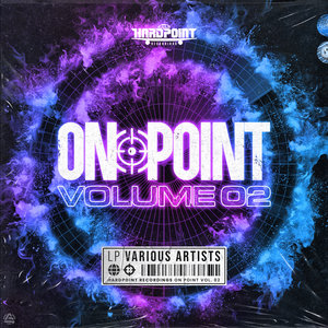 VARIOUS - Onpoint Vol 2
