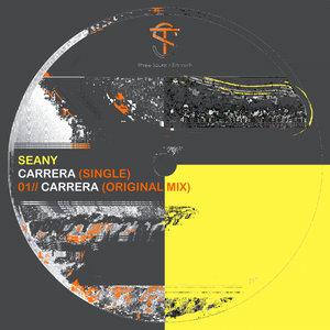 SEANY - Carrera