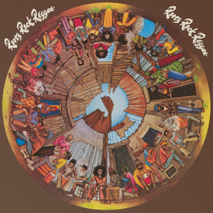 VARIOUS - Roots Rock Reggae (Expanded Version)