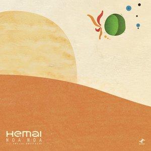 HEMAI - Noa Noa