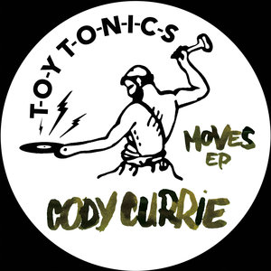 CODY CURRIE FEAT ANDY K/ALLY MCMAHON - LS Anthem