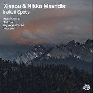 XIASOU/NIKKO MAVRIDIS - Instant Specs