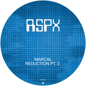 MARCAL - Reduction Pt 2