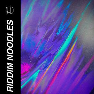 DORITOS4EVER - Riddim Noodles (Explicit)