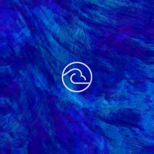WACKO & LEEDMAN - Everything EP
