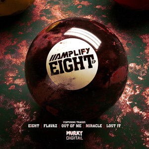 AMPLIFY - Eight