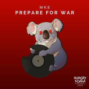MK8 - Prepare For War