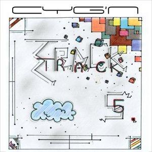 CYG'N - Track 5