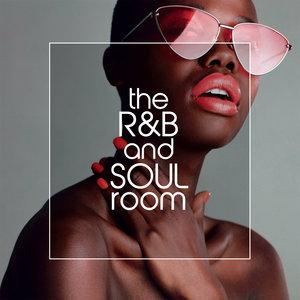 VARIOUS - The R&B & SOUL Room
