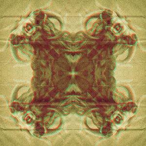 NECRODRUM - Crypsist