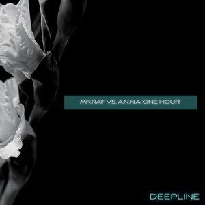 ANNA MRRAF - One Hour