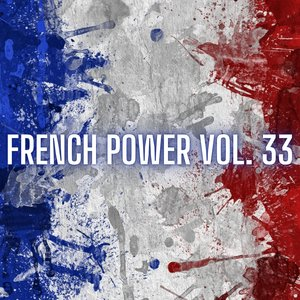 VARIOUS - French Power Vol 33