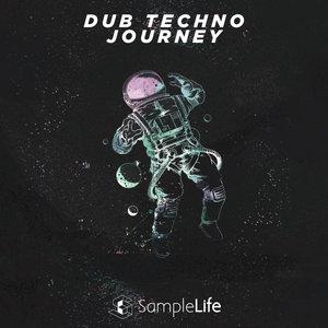 HOUSE OF LOOP - SampleLife: Dub Techno Journey (Sample Pack WAV)
