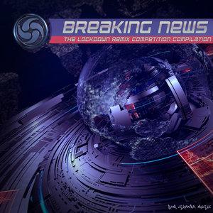 PSYMMETRIX/OCCULAR - Breaking News