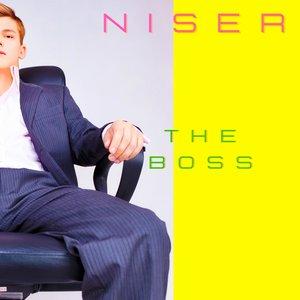 NISER - The Boss