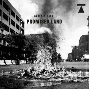 ALBERTO TERZI - Promised Land
