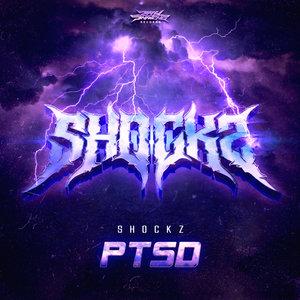 SHOCKZ - PTSD