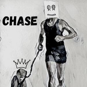 SHWALLAMA - Chase
